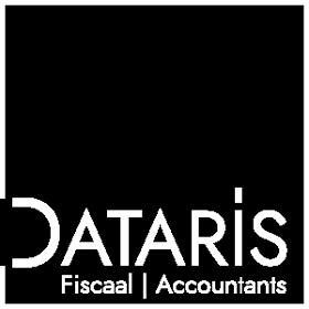 Dataris   logo