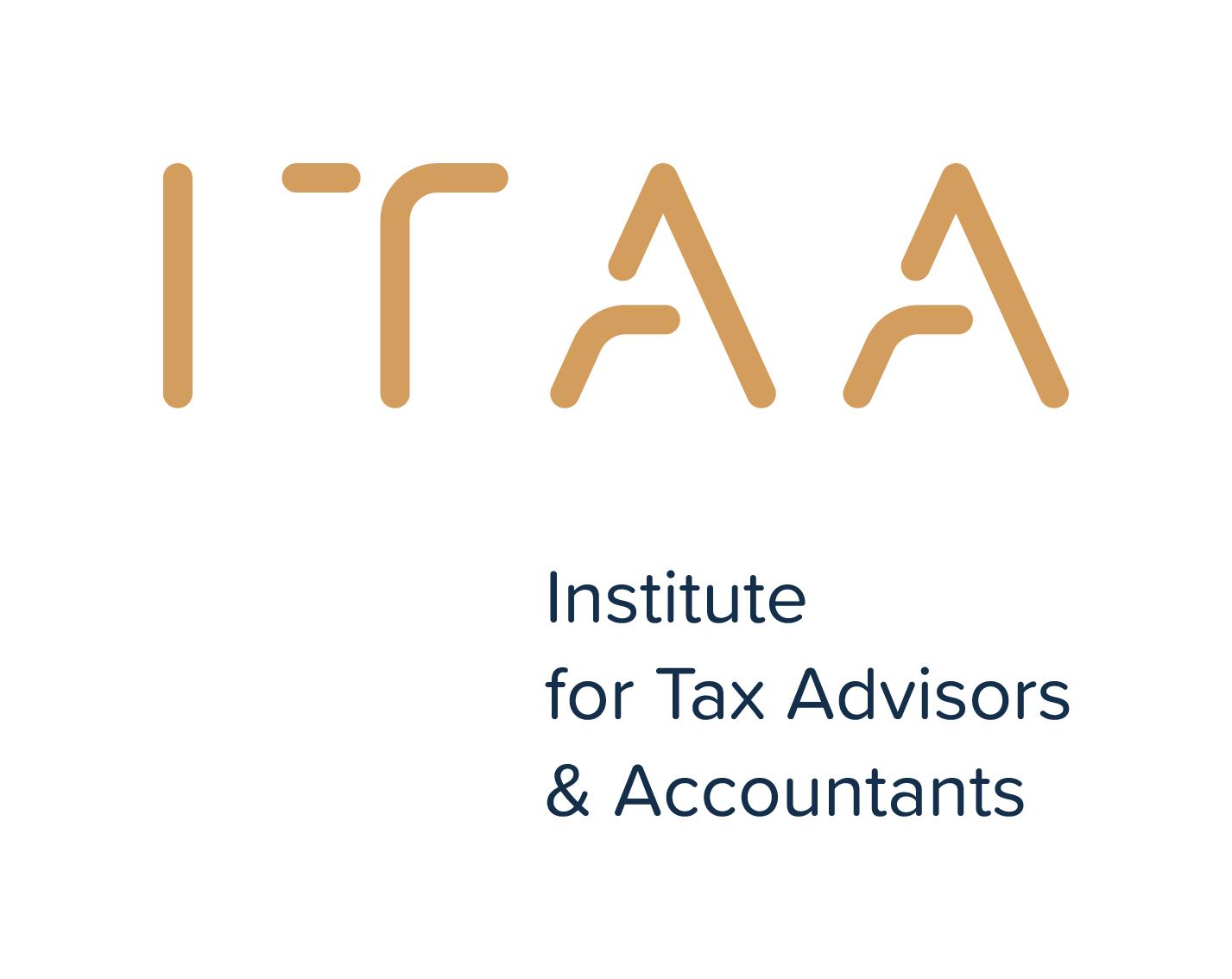 Dataris | ITAA